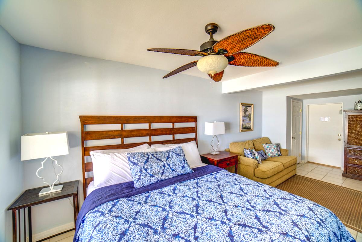 Ariola 1303 - Seashell Chateau House/Cottage rental in Pensacola Beach House Rentals in Pensacola Beach Florida - #39