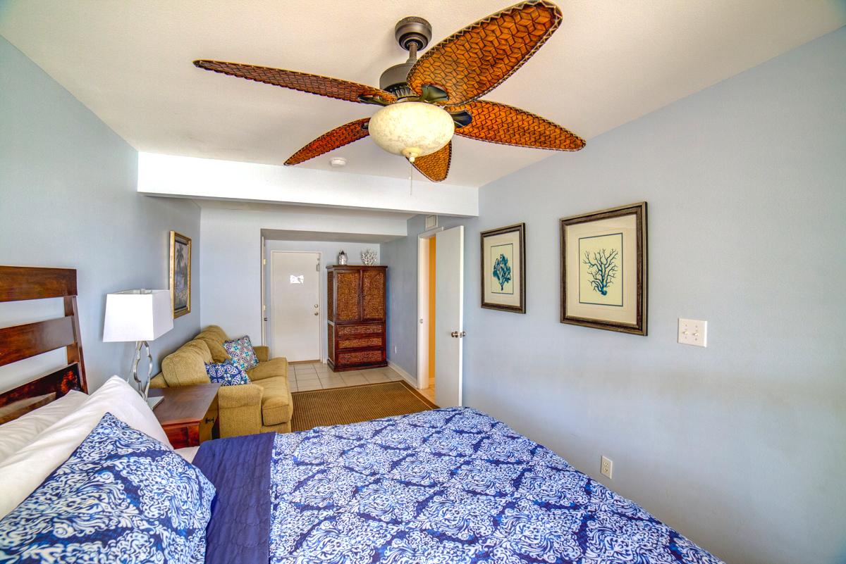 Ariola 1303 - Seashell Chateau House/Cottage rental in Pensacola Beach House Rentals in Pensacola Beach Florida - #40