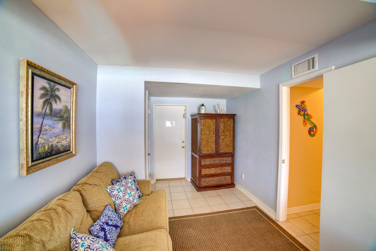 Ariola 1303 - Seashell Chateau House/Cottage rental in Pensacola Beach House Rentals in Pensacola Beach Florida - #41
