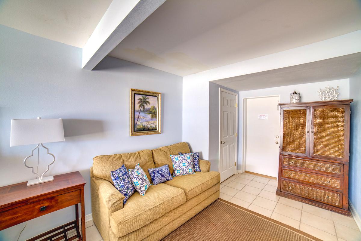 Ariola 1303 - Seashell Chateau House/Cottage rental in Pensacola Beach House Rentals in Pensacola Beach Florida - #42