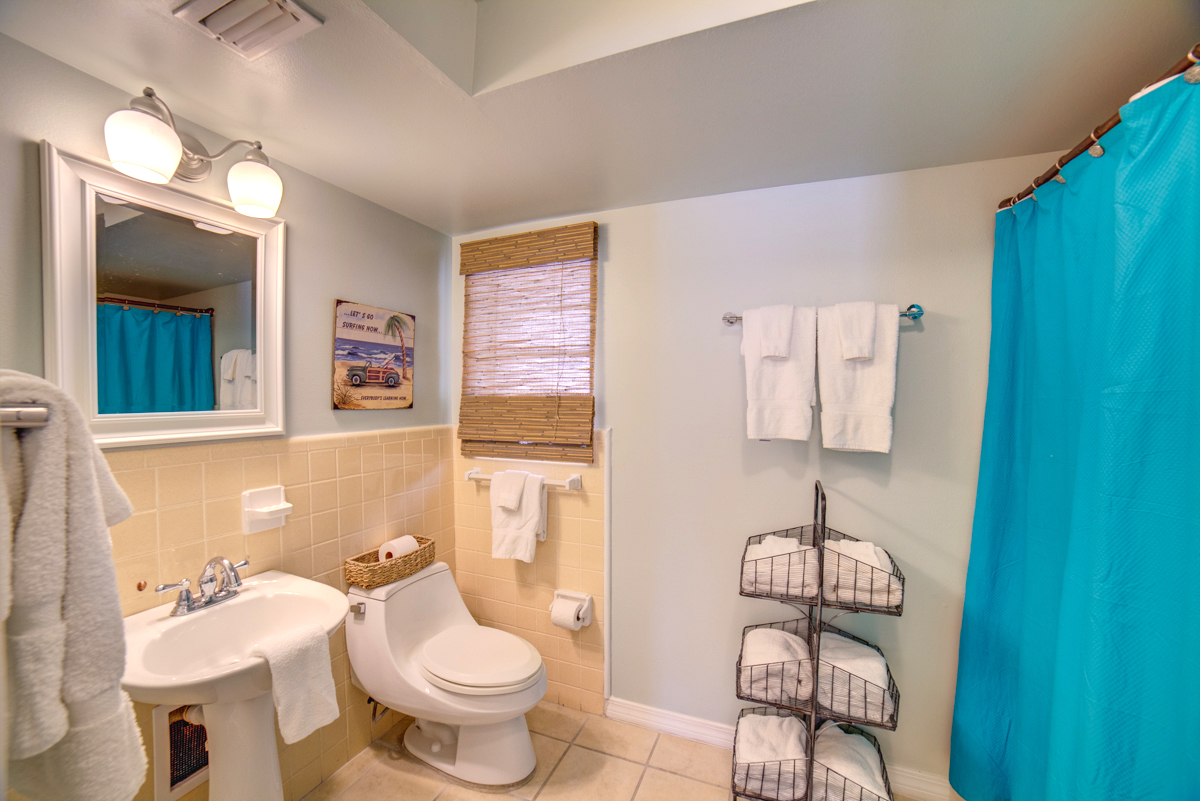 Ariola 1303 - Seashell Chateau House/Cottage rental in Pensacola Beach House Rentals in Pensacola Beach Florida - #43