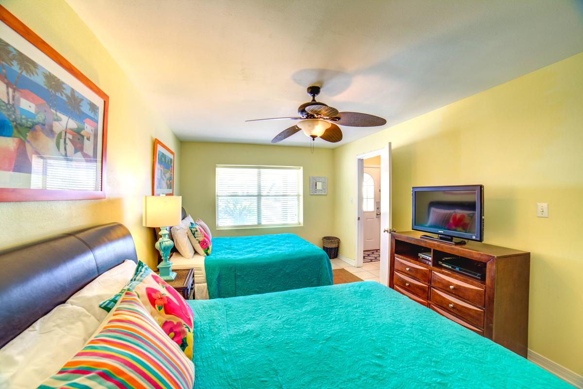 Ariola 1303 - Seashell Chateau House/Cottage rental in Pensacola Beach House Rentals in Pensacola Beach Florida - #45