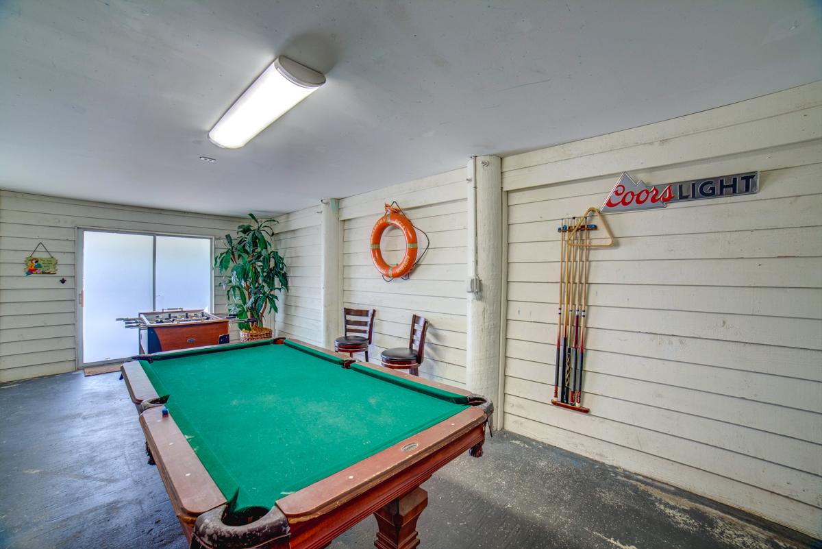 Ariola 1303 - Seashell Chateau House/Cottage rental in Pensacola Beach House Rentals in Pensacola Beach Florida - #48