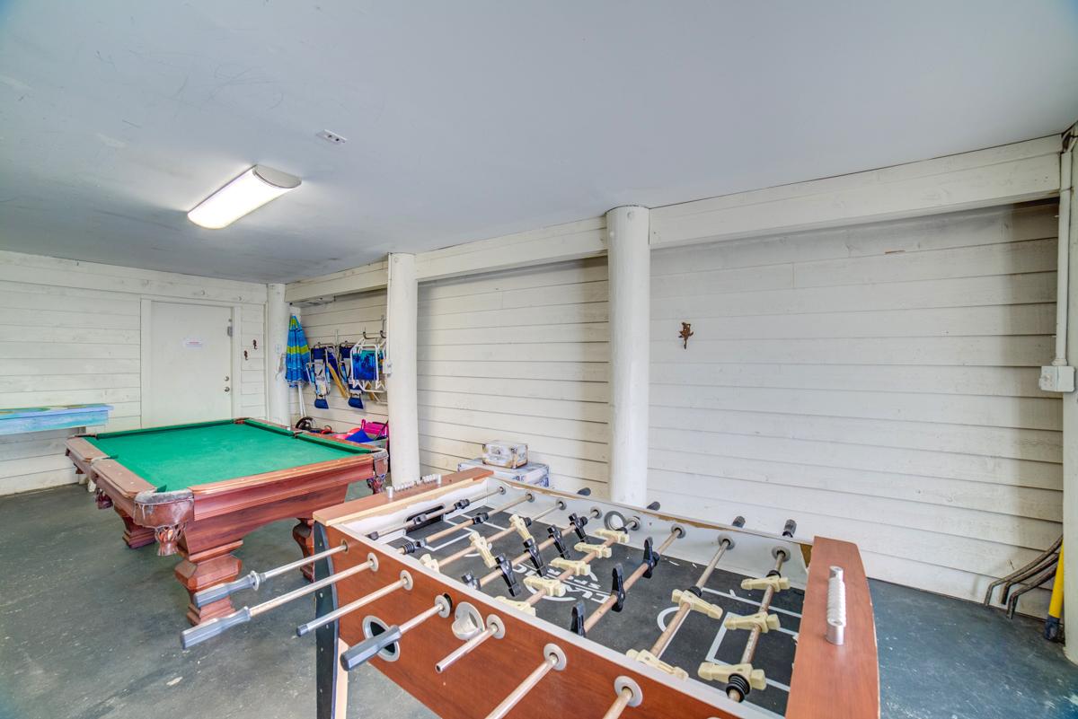 Ariola 1303 - Seashell Chateau House/Cottage rental in Pensacola Beach House Rentals in Pensacola Beach Florida - #49