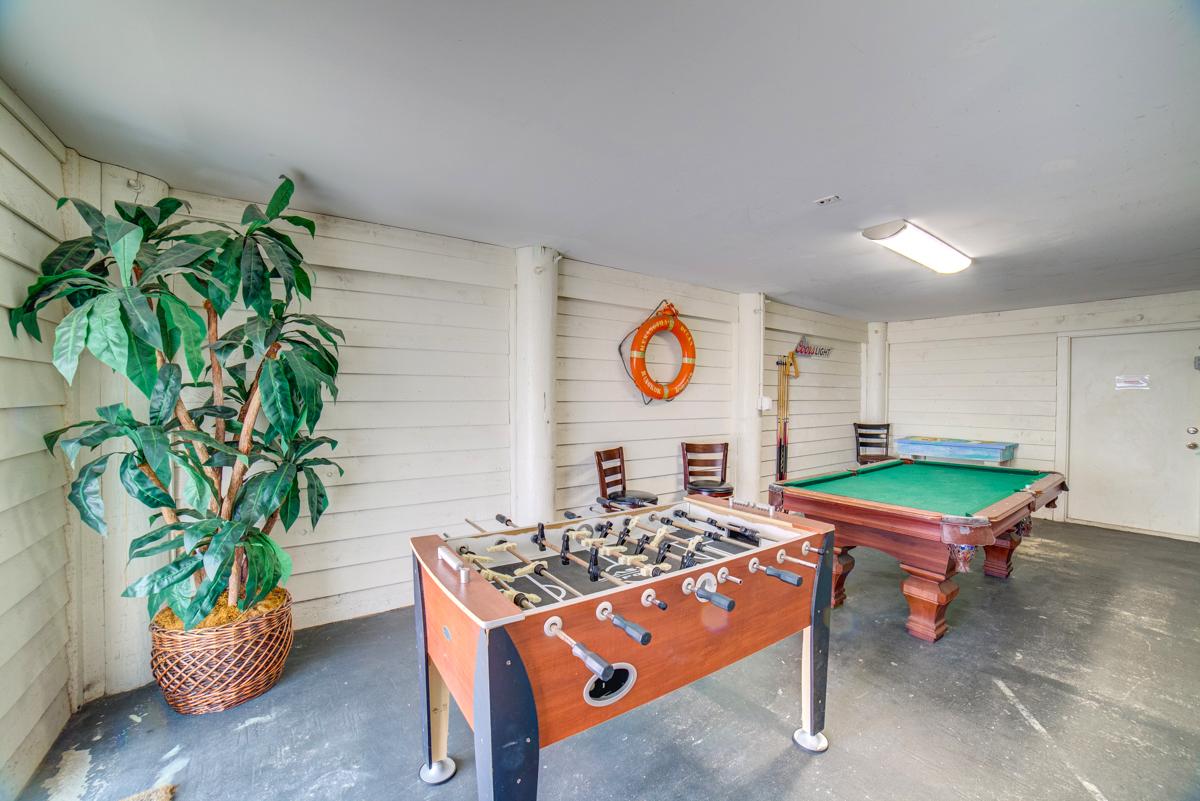 Ariola 1303 - Seashell Chateau House/Cottage rental in Pensacola Beach House Rentals in Pensacola Beach Florida - #50
