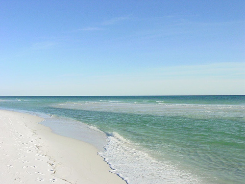 Ariola 1303 - Seashell Chateau House/Cottage rental in Pensacola Beach House Rentals in Pensacola Beach Florida - #69