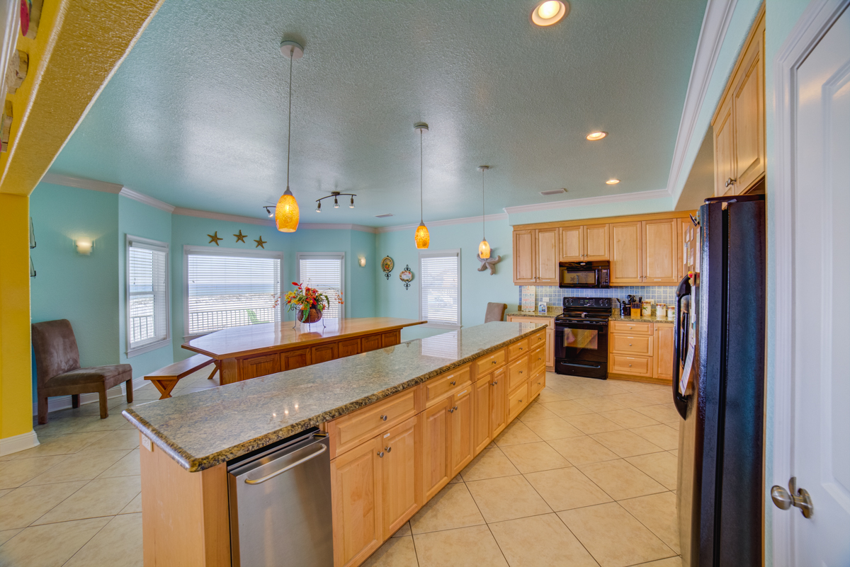 Ariola 1311 - The Dolphin House House / Cottage rental in Pensacola Beach House Rentals in Pensacola Beach Florida - #18