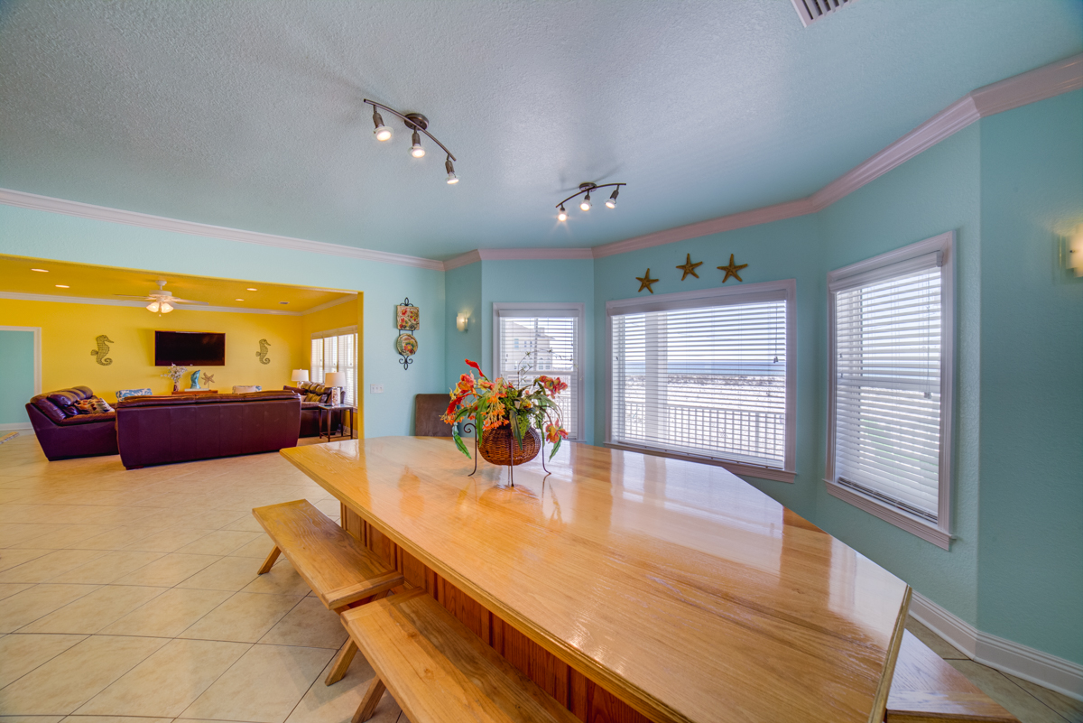 Ariola 1311 - The Dolphin House House / Cottage rental in Pensacola Beach House Rentals in Pensacola Beach Florida - #22