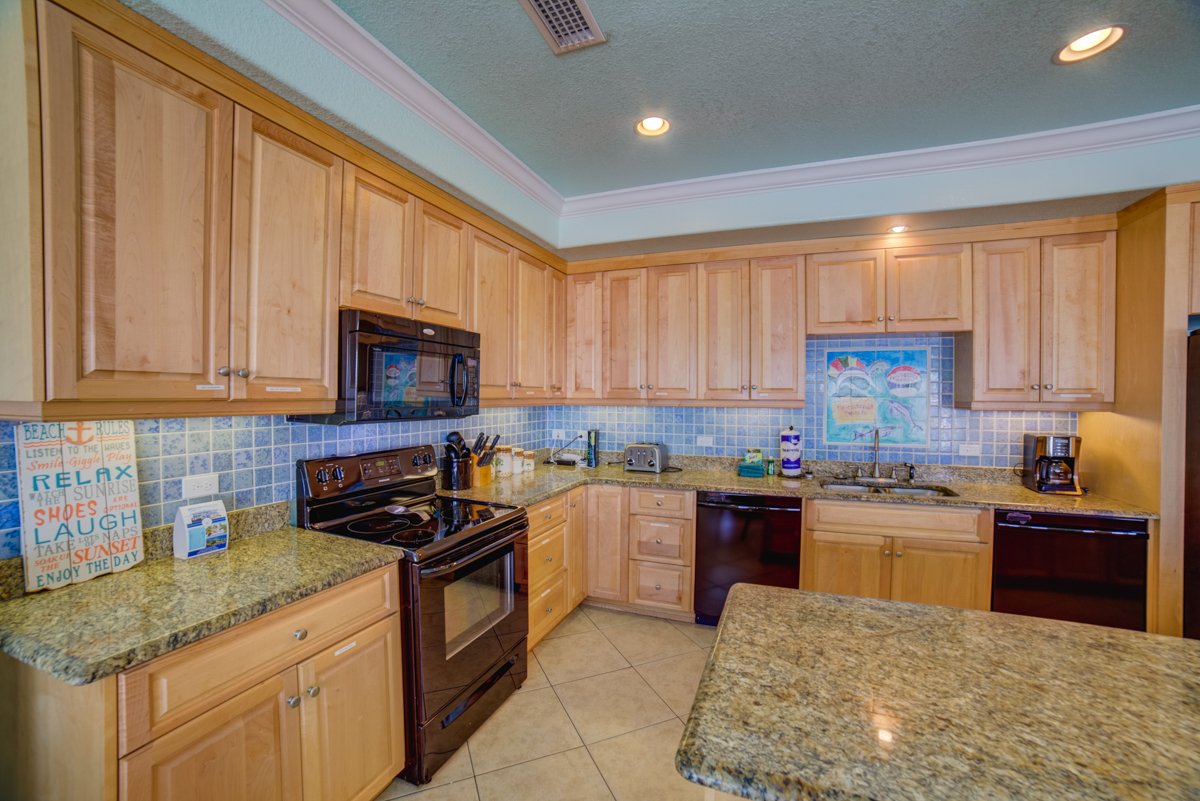 Ariola 1311 - The Dolphin House House / Cottage rental in Pensacola Beach House Rentals in Pensacola Beach Florida - #25
