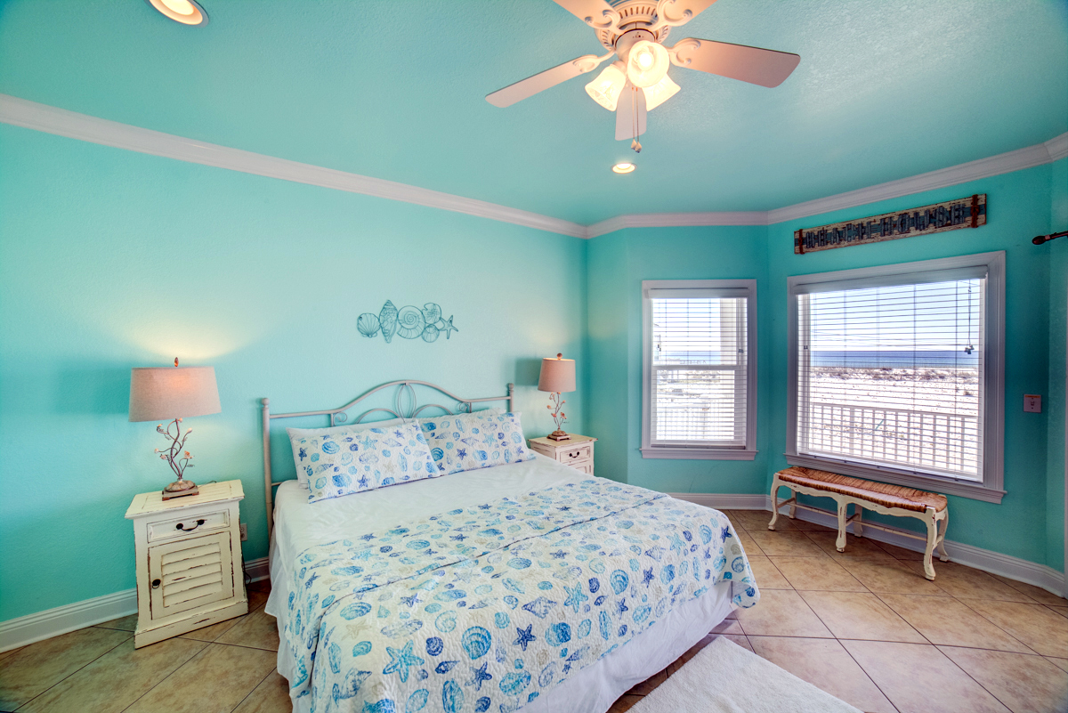 Ariola 1311 - The Dolphin House House / Cottage rental in Pensacola Beach House Rentals in Pensacola Beach Florida - #31
