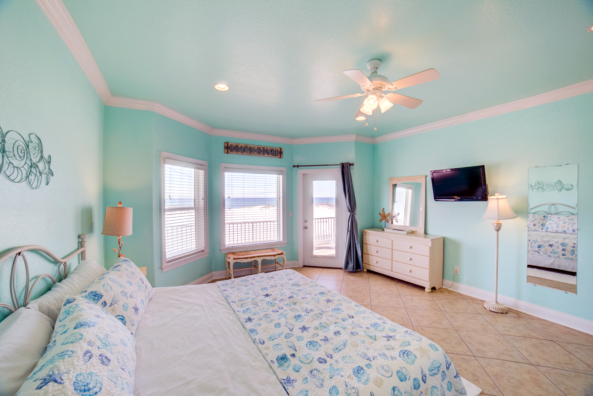 Ariola 1311 - The Dolphin House House / Cottage rental in Pensacola Beach House Rentals in Pensacola Beach Florida - #32