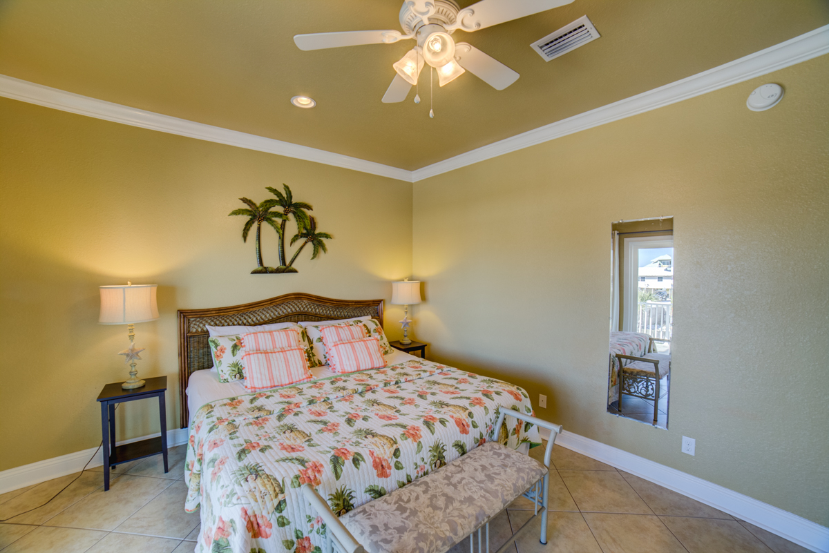 Ariola 1311 - The Dolphin House House / Cottage rental in Pensacola Beach House Rentals in Pensacola Beach Florida - #36