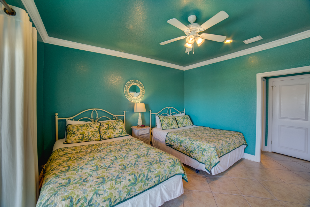 Ariola 1311 - The Dolphin House House / Cottage rental in Pensacola Beach House Rentals in Pensacola Beach Florida - #41