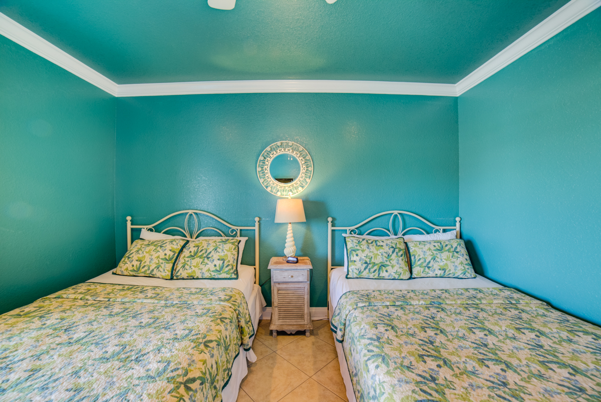 Ariola 1311 - The Dolphin House House / Cottage rental in Pensacola Beach House Rentals in Pensacola Beach Florida - #42