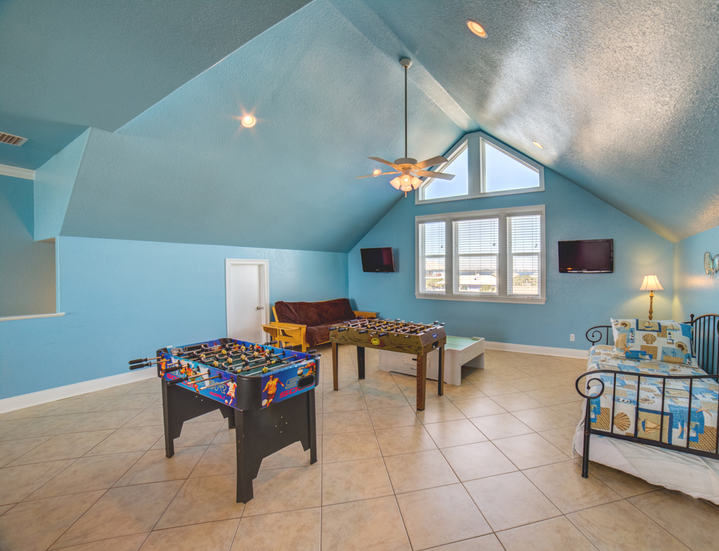 Ariola 1311 - The Dolphin House House / Cottage rental in Pensacola Beach House Rentals in Pensacola Beach Florida - #54