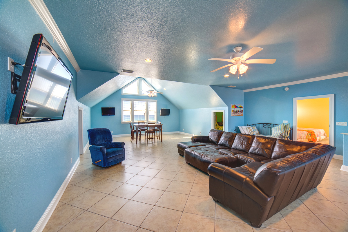 Ariola 1311 - The Dolphin House House / Cottage rental in Pensacola Beach House Rentals in Pensacola Beach Florida - #56