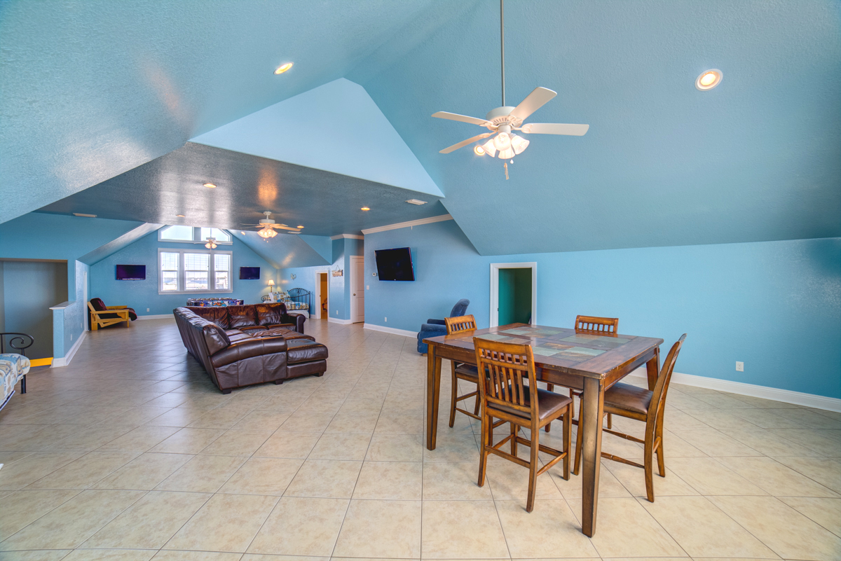 Ariola 1311 - The Dolphin House House / Cottage rental in Pensacola Beach House Rentals in Pensacola Beach Florida - #57
