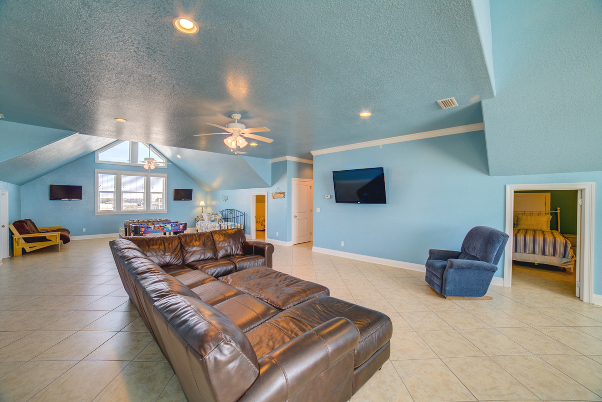 Ariola 1311 - The Dolphin House House / Cottage rental in Pensacola Beach House Rentals in Pensacola Beach Florida - #59