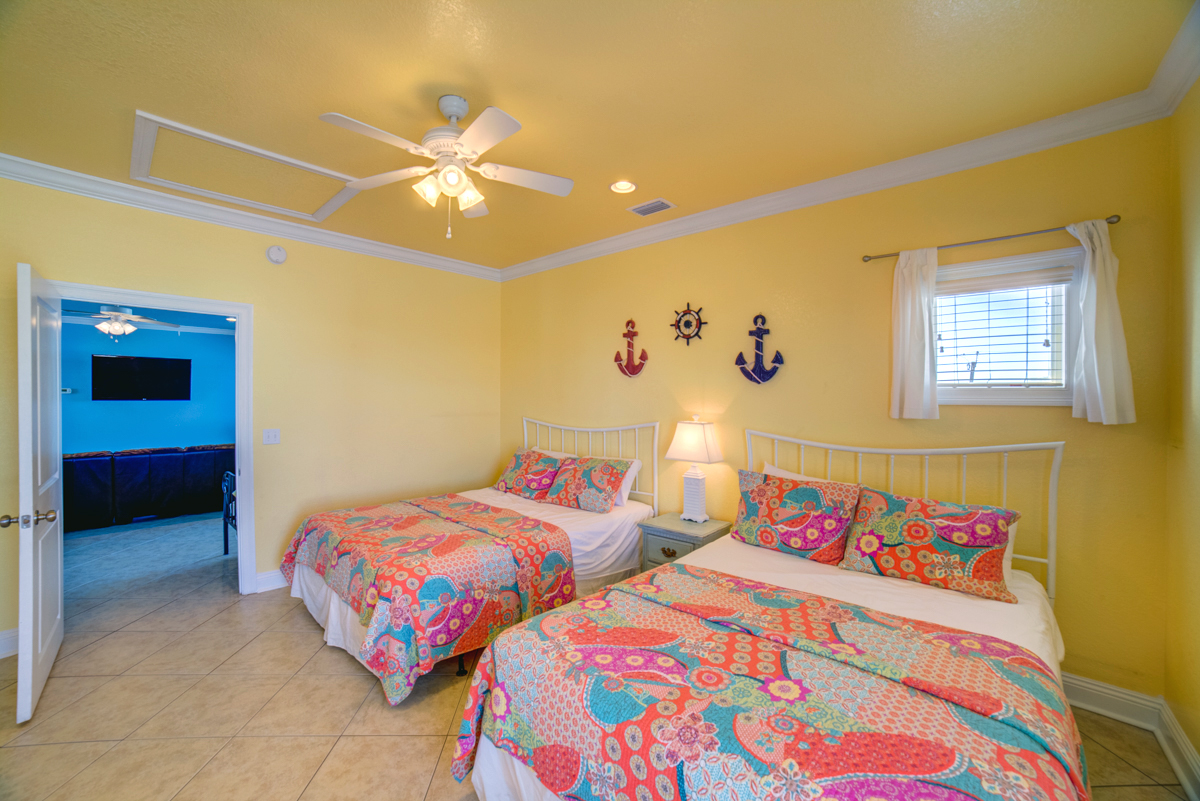 Ariola 1311 - The Dolphin House House / Cottage rental in Pensacola Beach House Rentals in Pensacola Beach Florida - #60