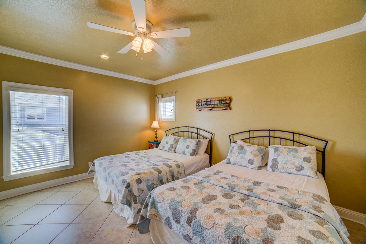 Ariola 1311 - The Dolphin House House / Cottage rental in Pensacola Beach House Rentals in Pensacola Beach Florida - #72