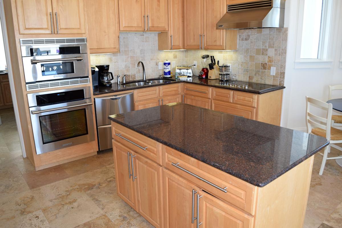 Ariola 1313 House/Cottage rental in Pensacola Beach House Rentals in Pensacola Beach Florida - #3