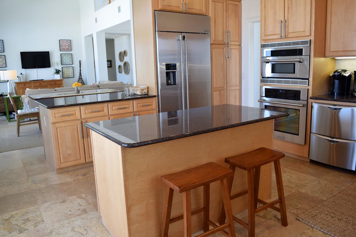 Ariola 1313 House/Cottage rental in Pensacola Beach House Rentals in Pensacola Beach Florida - #4