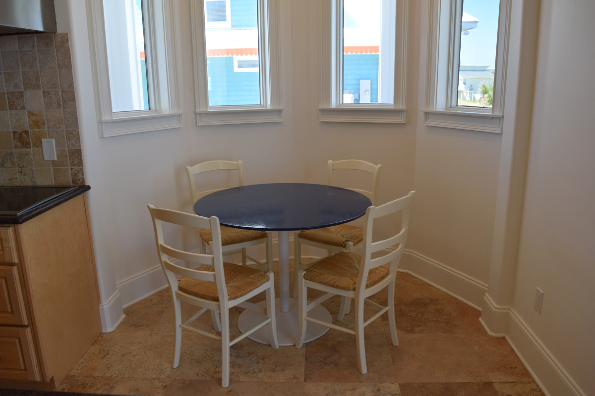 Ariola 1313 House/Cottage rental in Pensacola Beach House Rentals in Pensacola Beach Florida - #5