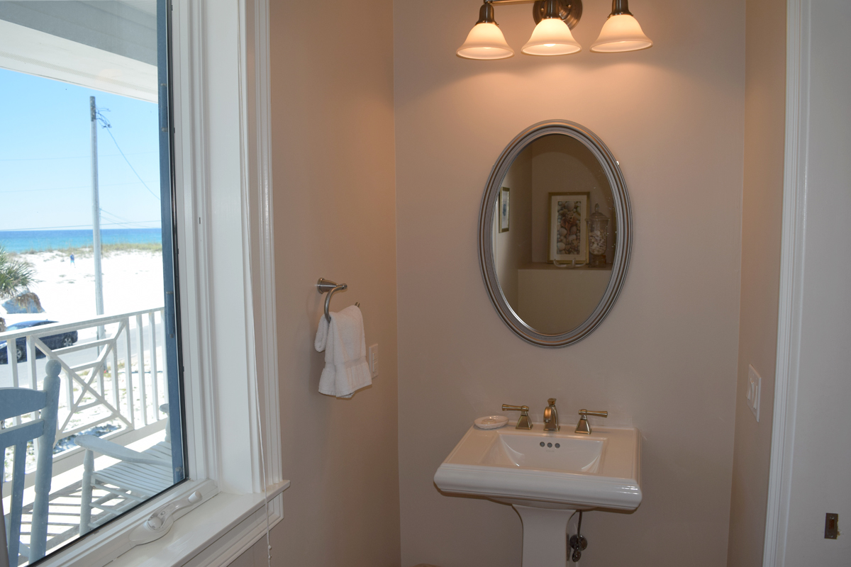 Ariola 1313 House/Cottage rental in Pensacola Beach House Rentals in Pensacola Beach Florida - #10
