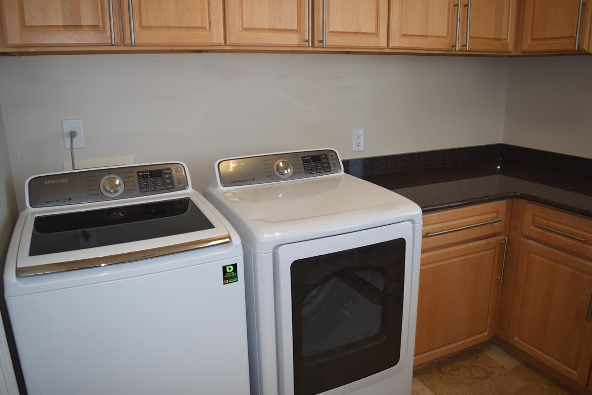 Ariola 1313 House/Cottage rental in Pensacola Beach House Rentals in Pensacola Beach Florida - #11