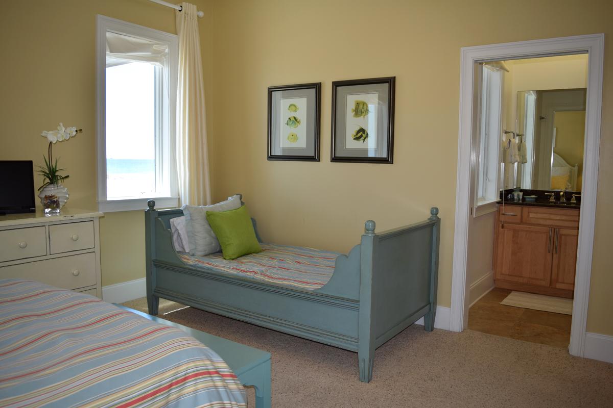 Ariola 1313 House/Cottage rental in Pensacola Beach House Rentals in Pensacola Beach Florida - #13
