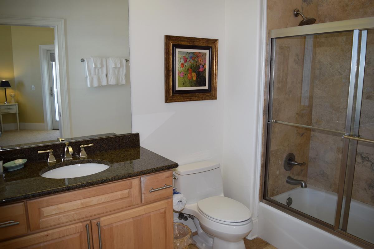 Ariola 1313 House/Cottage rental in Pensacola Beach House Rentals in Pensacola Beach Florida - #14