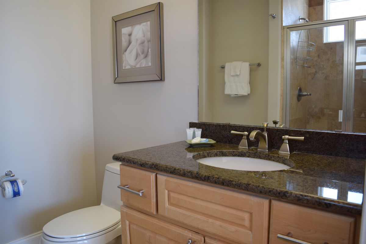 Ariola 1313 House/Cottage rental in Pensacola Beach House Rentals in Pensacola Beach Florida - #17