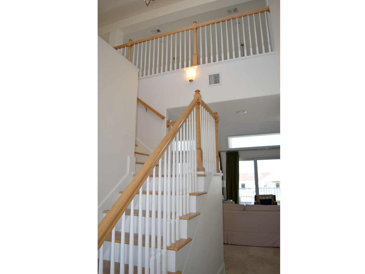 Ariola 1313 House/Cottage rental in Pensacola Beach House Rentals in Pensacola Beach Florida - #18