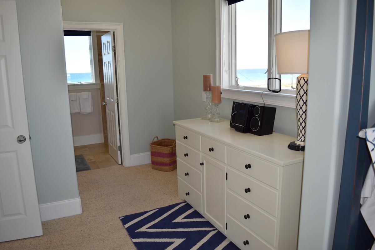 Ariola 1313 House/Cottage rental in Pensacola Beach House Rentals in Pensacola Beach Florida - #19