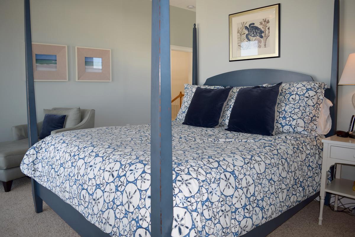 Ariola 1313 House/Cottage rental in Pensacola Beach House Rentals in Pensacola Beach Florida - #20