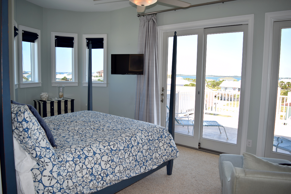 Ariola 1313 House/Cottage rental in Pensacola Beach House Rentals in Pensacola Beach Florida - #21