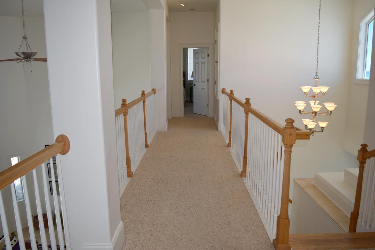 Ariola 1313 House/Cottage rental in Pensacola Beach House Rentals in Pensacola Beach Florida - #23