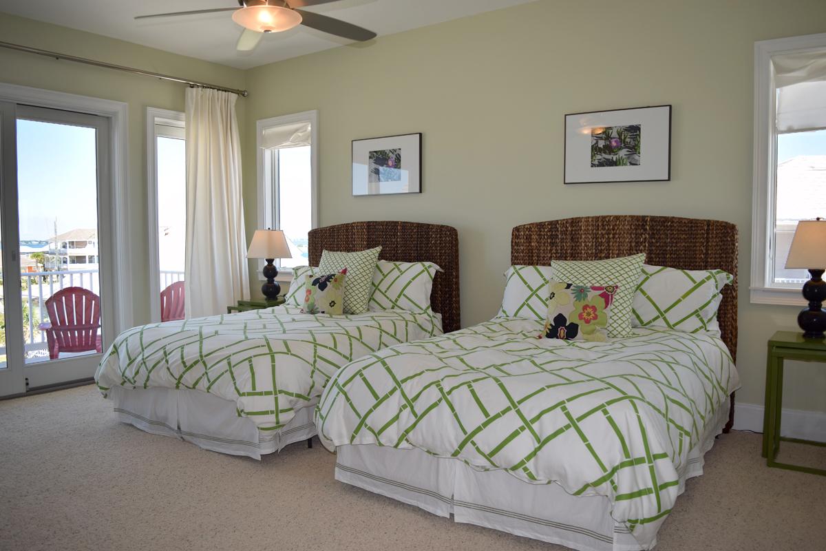 Ariola 1313 House/Cottage rental in Pensacola Beach House Rentals in Pensacola Beach Florida - #24