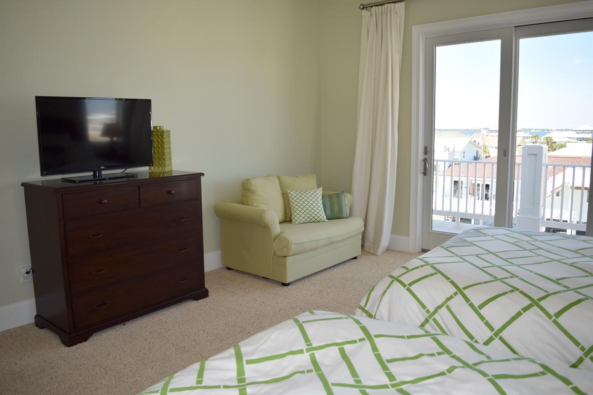 Ariola 1313 House/Cottage rental in Pensacola Beach House Rentals in Pensacola Beach Florida - #25
