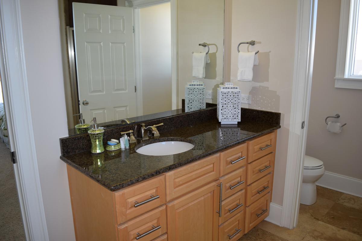 Ariola 1313 House/Cottage rental in Pensacola Beach House Rentals in Pensacola Beach Florida - #26