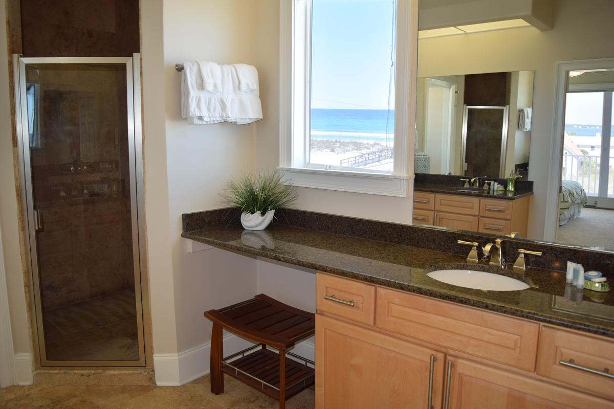 Ariola 1313 House/Cottage rental in Pensacola Beach House Rentals in Pensacola Beach Florida - #27