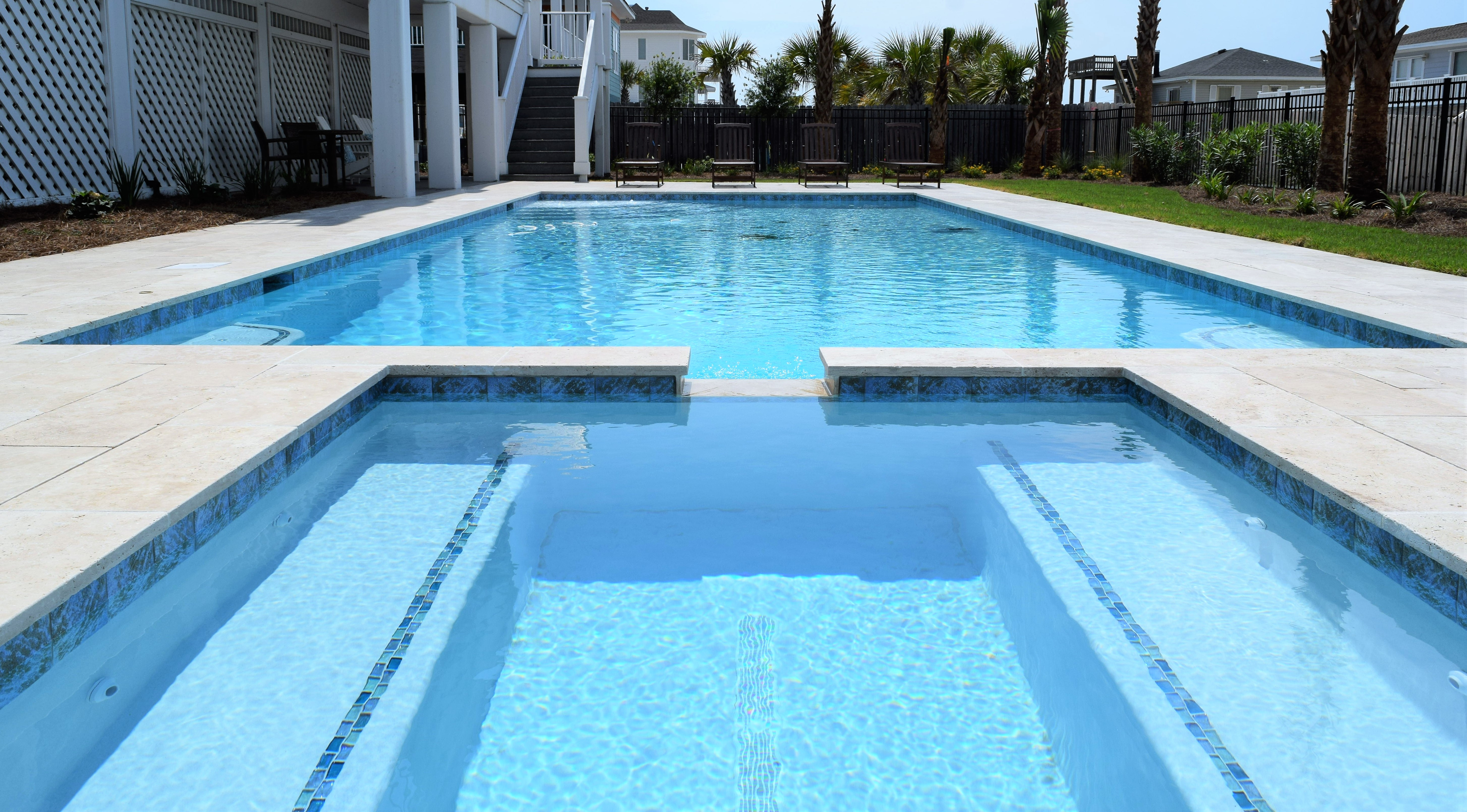 Ariola 1313 House/Cottage rental in Pensacola Beach House Rentals in Pensacola Beach Florida - #28