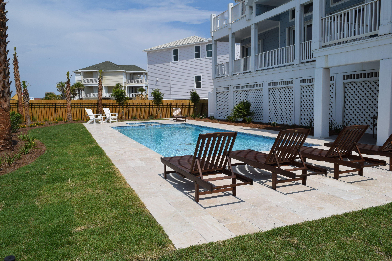 Ariola 1313 House/Cottage rental in Pensacola Beach House Rentals in Pensacola Beach Florida - #29
