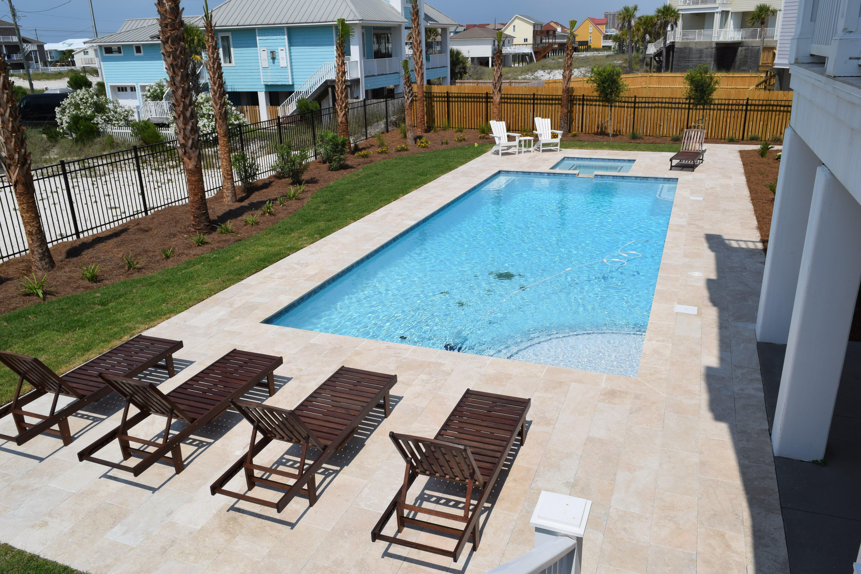 Ariola 1313 House/Cottage rental in Pensacola Beach House Rentals in Pensacola Beach Florida - #30