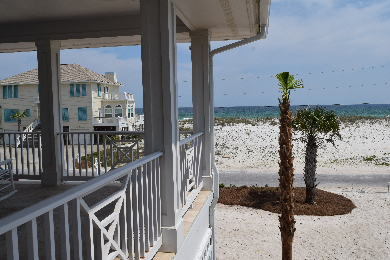 Ariola 1313 House/Cottage rental in Pensacola Beach House Rentals in Pensacola Beach Florida - #31