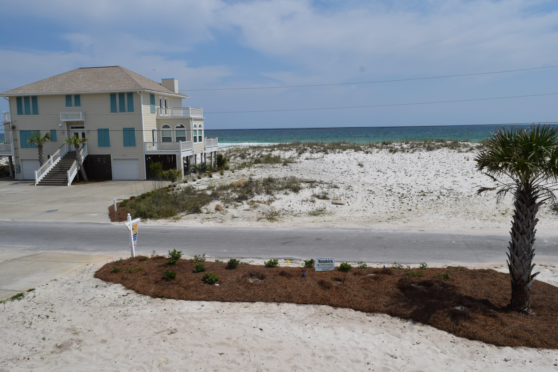 Ariola 1313 House/Cottage rental in Pensacola Beach House Rentals in Pensacola Beach Florida - #32