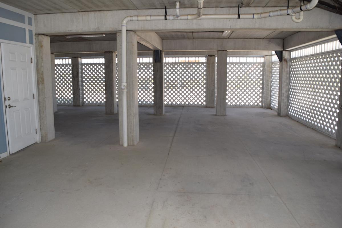 Ariola 1313 House/Cottage rental in Pensacola Beach House Rentals in Pensacola Beach Florida - #33