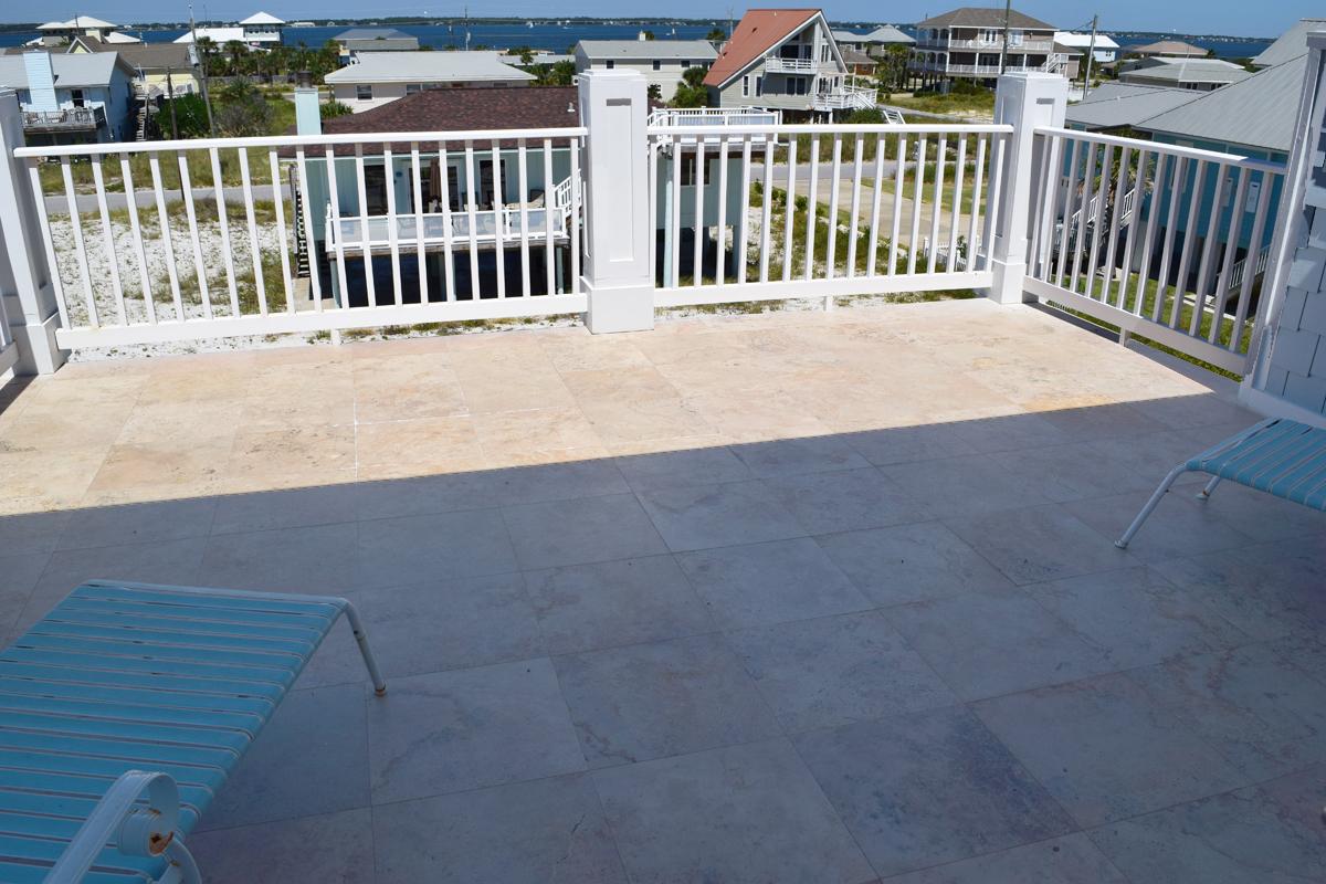 Ariola 1313 House/Cottage rental in Pensacola Beach House Rentals in Pensacola Beach Florida - #37