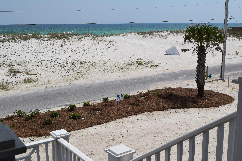 Ariola 1313 House/Cottage rental in Pensacola Beach House Rentals in Pensacola Beach Florida - #40