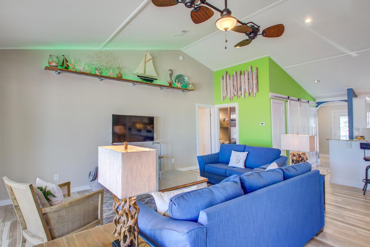 Ariola 1415 House/Cottage rental in Pensacola Beach House Rentals in Pensacola Beach Florida - #4